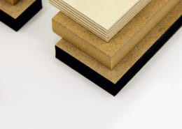 Wood-based materials 8