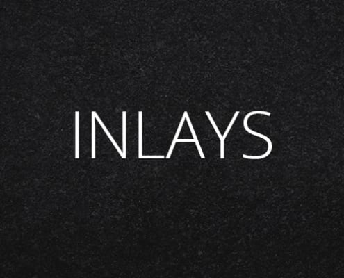 Inlays 5