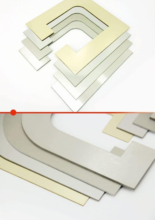 Metall 1