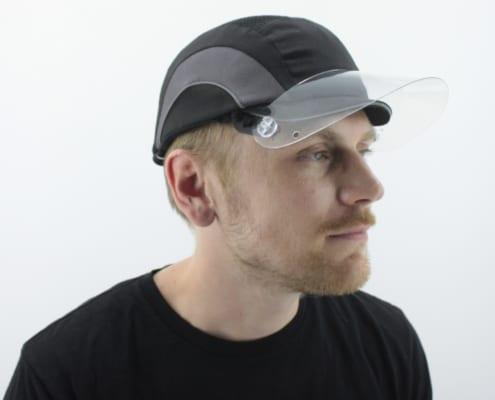 vizzii Cap Pro 10