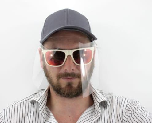 vizzii Cap Style 5