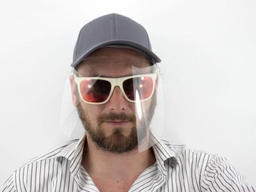 vizzii Cap Style 2