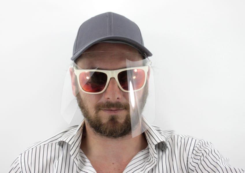 vizzii Cap Style 16